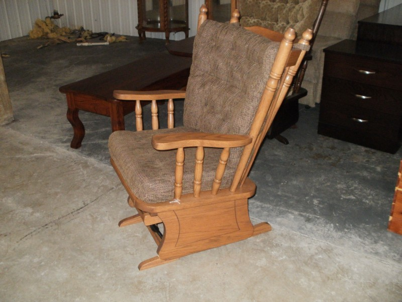 Chupp Furniture Consignment Auction Steve Chupp Auctions