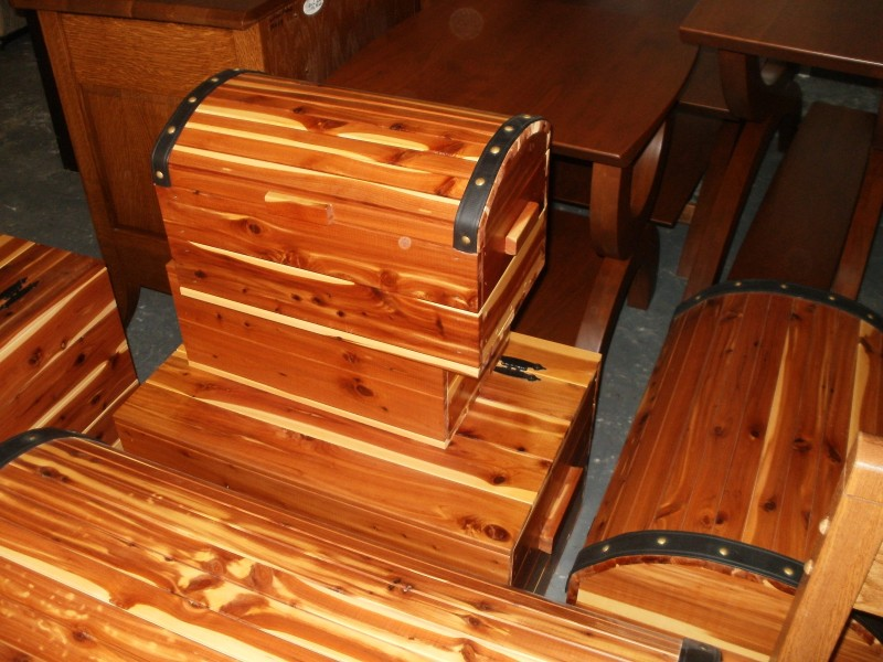 Chupp Furniture Consignment Auction Steve Chupp Auctions